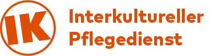 Interkultureller Pflegedienst